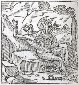 Emblemata (1584)