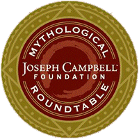 Joseph Campbell Foundation: Mythological Roundtables