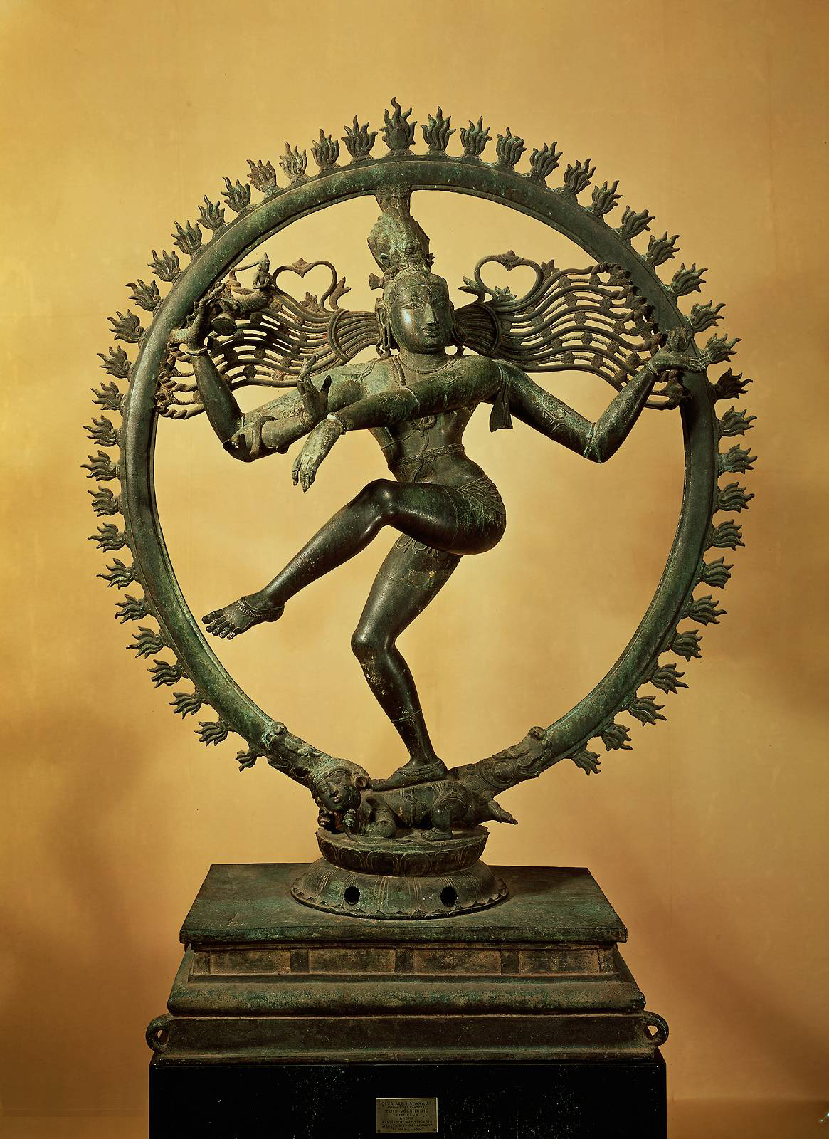 Beautiful Wallpaper Lord Nataraja - shiva-nataraja  Photograph_428798.jpg